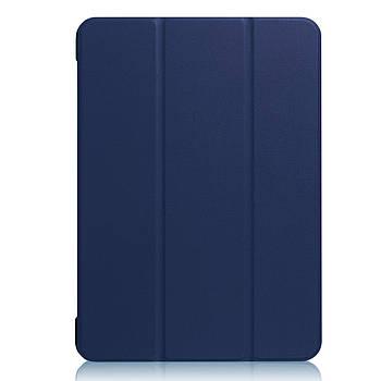 "Чехол-книжка Airon Premium для Apple iPad Pro 10.5"" (2017)/iPad Air 10.5"" (2019) Midnight Blue (4822352781002)"