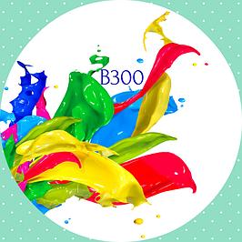 """Тканина для рулонних штор колекція """"В300"""" 26 кольорів"""