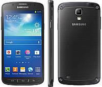 Смартфон Samsung Galaxy S4 Active, фото 1