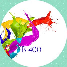 """Тканина для рулонних штор колекція """"В400"""" 22 кольорів"""