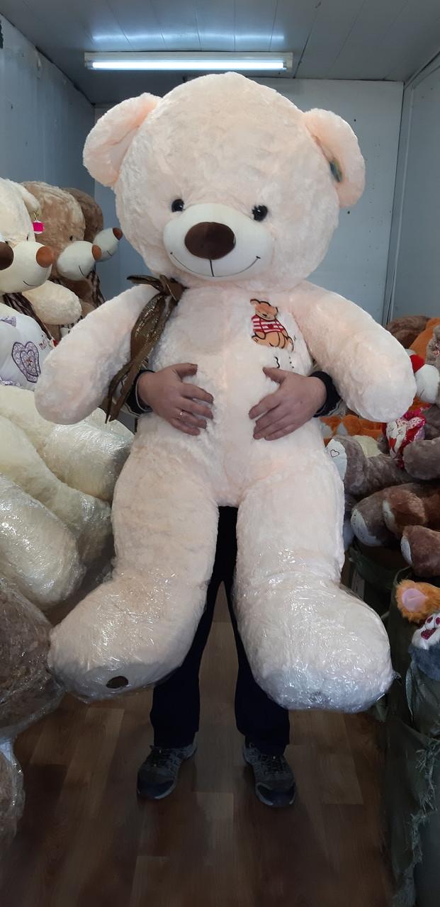 Медведь 130 см