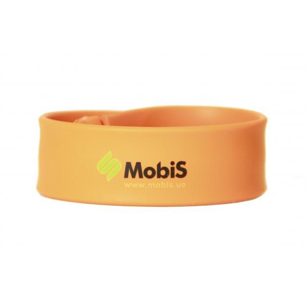 USB Флеш-память Mobis USG005 8GB Orange (Код: 9003173)