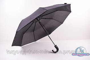 Зонт мужской полуавтомат Shine SH-2677