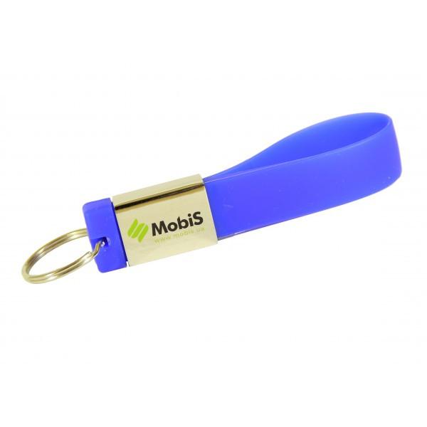 USB Flash Mobis FS-USG007 16GB Blue (Код: 9003361)