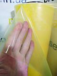 Плівка теплична. 80 мкм щільність. 6м ширина. Рулон 50м (300 м2)\12мес.Стабілізація (2% UV) Інтерком, фото 2