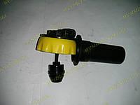 Крышка,Датчик,Поплавок тормозного бачка Lanos,Sens,Ланос Сенс DM 426495, фото 1