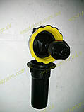 Крышка,Датчик,Поплавок тормозного бачка Lanos,Sens,Ланос Сенс DM 426495, фото 3