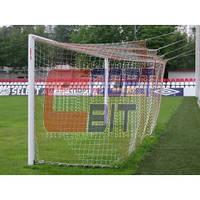 Сетка футбольная премьер лига в цветах клуба