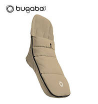 Конверт в коляску Bugaboo Footmuff, фото 3