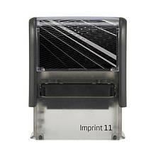 Оснастка Trodat Imprint 11 для штампа 38x14 мм