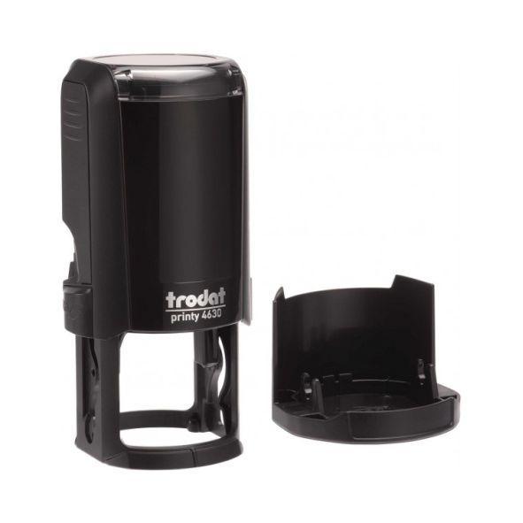 Оснастка Trodat 4630 для печатки 30 мм