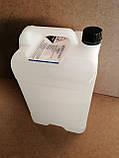 Серная кислота концентрированная, фото 2