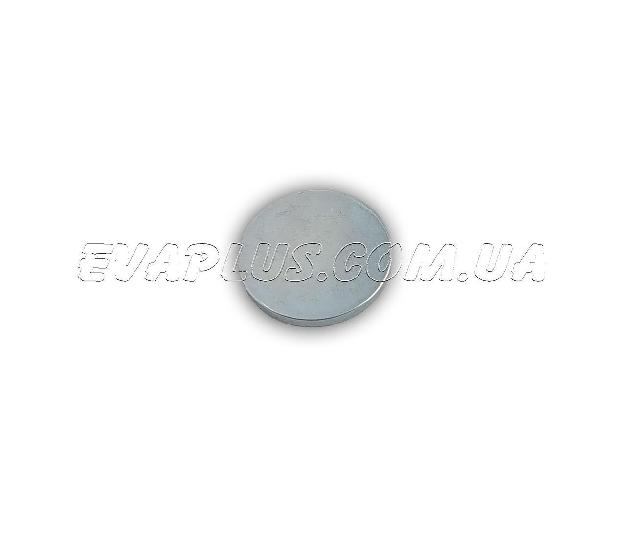 Магнит для сумки Т5096 никель