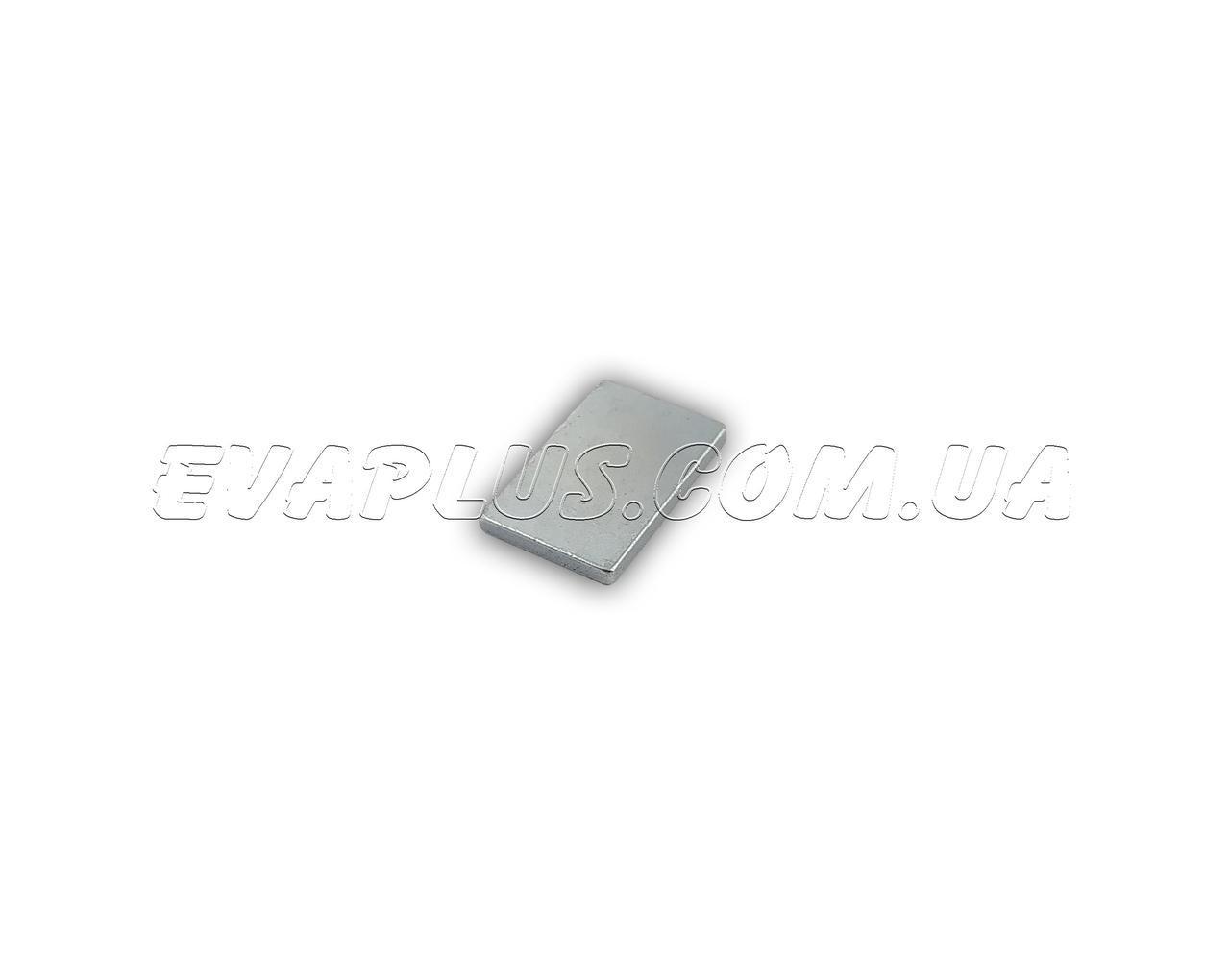 Магнит для сумки Т5103 никель