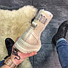 "Женские ботинки Puma By Rihanna Chelsea Sneakers Boot ""vanilla lce"", фото 2"