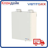Рекуператор Ventoxx Energy 350
