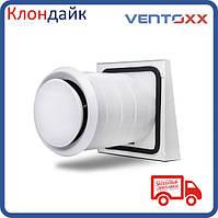 Рекуператор Ventoxx Comfort