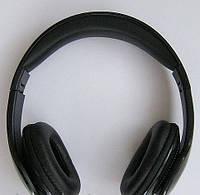 Модные наушники  Soul by Ludacris SL-83