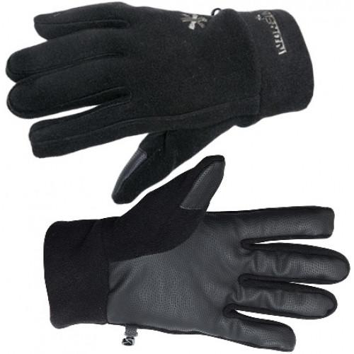Перчатки Norfin Storm 703040