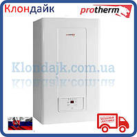 Электрокотел Protherm Скат 28 К