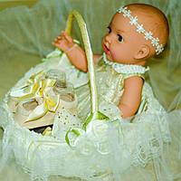 Пупс Baby Ardana DH2206ABCD, фото 1