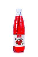 """Коктейль """"Grenadine""""безалкогольный сильногазированный ТМ """"Водичка"""" 0,5л"""