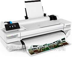 "HP DesignJet T130 (24"", 5ZY58A)"