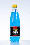 "Коктейль ""Блакитна лагуна"" безалкогольний сильногазований ТМ ""Водичка"" 0,5 л, фото 4"
