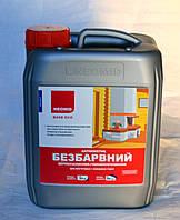 Универсальный антисептик  Base Eco Neomid 5л