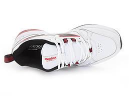 Кроссовки Reebok Royal Trainer (белый), фото 2