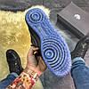 Мужские кроссовки в стиле Nike Lunar Force Duckboot 1 Reflective, фото 7