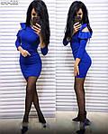"""Жіноча сукня """"Марго"""" від Стильномодно, фото 2"""