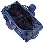 Аристократическая дорожная сумка , фото 6