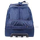 Аристократическая дорожная сумка , фото 4