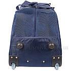 Аристократическая дорожная сумка , фото 5
