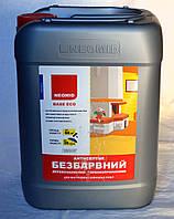 Универсальный антисептик  Base Eco Neomid 10 л
