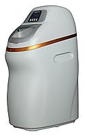 Пом'якшувач води Raifil RL-R150L (Dowex HCR-S/S)