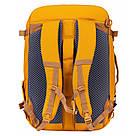 Сумка-рюкзак CabinZero CLASSIC PLUS 42L/Orange Chill Cz25-1309, фото 2
