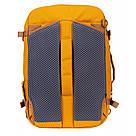 Сумка-рюкзак CabinZero CLASSIC PLUS 42L/Orange Chill Cz25-1309, фото 4