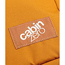 Сумка-рюкзак CabinZero CLASSIC PLUS 42L/Orange Chill Cz25-1309, фото 6