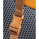 Сумка-рюкзак CabinZero CLASSIC PLUS 42L/Orange Chill Cz25-1309, фото 7
