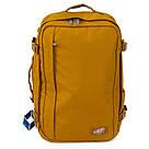 Сумка-рюкзак CabinZero CLASSIC PLUS 42L/Orange Chill Cz25-1309, фото 9