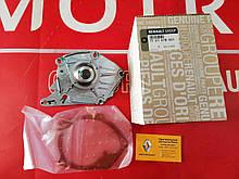 Водяной насос Renault Kangoo 1.5DCi (Original) - 7701478031