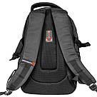 Рюкзак для ноутбука Enrico Benetti Cornell Eb47081 001, фото 4