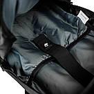 Рюкзак для ноутбука Enrico Benetti Cornell Eb47081 001, фото 8
