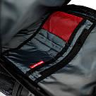 Рюкзак для ноутбука Enrico Benetti Cornell Eb47081 001, фото 9