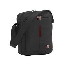 Мужская сумка Enrico Benetti Cornell Eb47110001