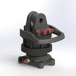 Ротатор GR463 для манипулятора
