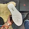 Кроссовки Adidas Y-3 Bashyo II High Top Sneakers, фото 2