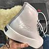 Кроссовки Adidas Y-3 Bashyo II High Top Sneakers, фото 3